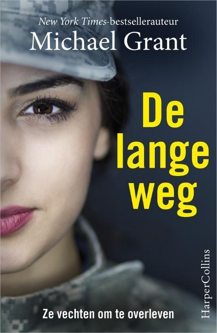 https://webservices.bibliotheek.be/index.php?func=cover&ISBN=9789402701098&VLACCnr=10119975&CDR=&EAN=&ISMN=&coversize=small&coversize=large