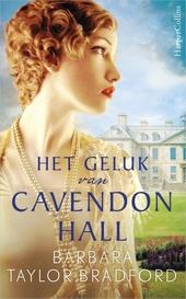 Het geluk van Cavendon Hall