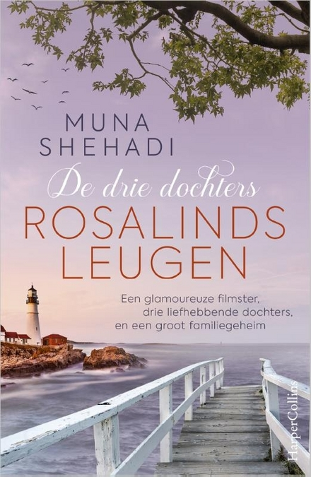 https://webservices.bibliotheek.be/index.php?func=cover&ISBN=9789402703375&VLACCnr=10207740&CDR=&EAN=&ISMN=&coversize=small&coversize=large
