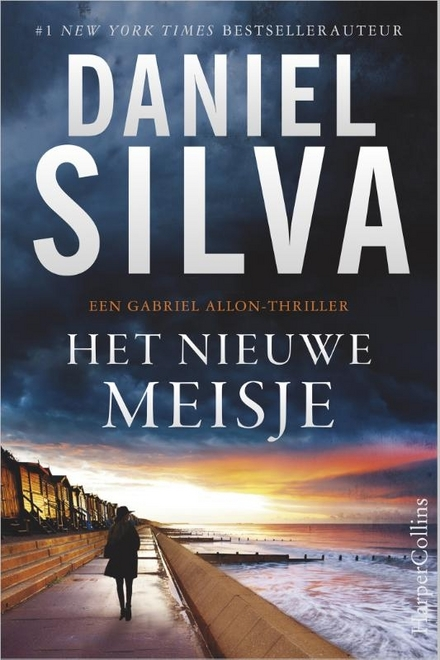 https://webservices.bibliotheek.be/index.php?func=cover&ISBN=9789402704198&VLACCnr=10221790&CDR=&EAN=&ISMN=&coversize=small&coversize=large