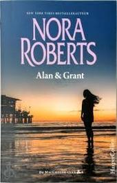 Alan & Grant