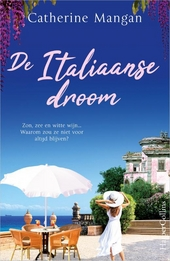 De Italiaanse droom