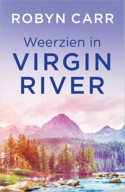 Weerzien in Virgin River