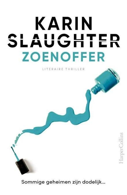 Zoenoffer
