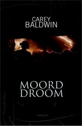 Moorddroom