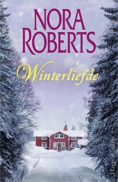 Winterliefde