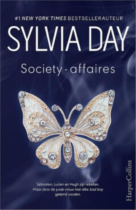 Society-affaires