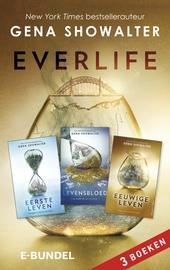 Everlife