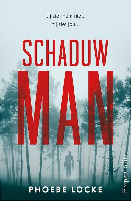 Schaduwman