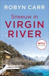 Sneeuw in Virgin River