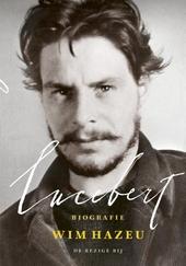Lucebert : biografie