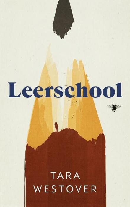 Leerschool - Kiezen voor je vrijheid of je gezin?