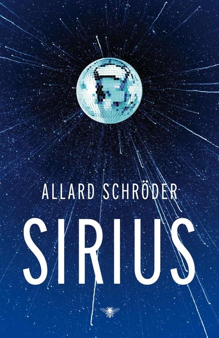 Sirius : roman