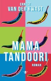 Mama Tandoori : roman