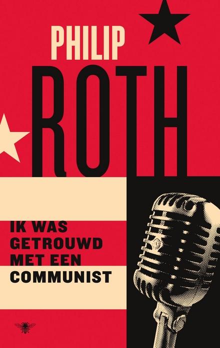 Ik was getrouwd met een communist