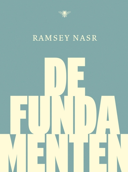 De fundamenten - Merci Ramsey!