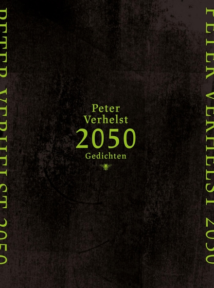 2050 : gedichten