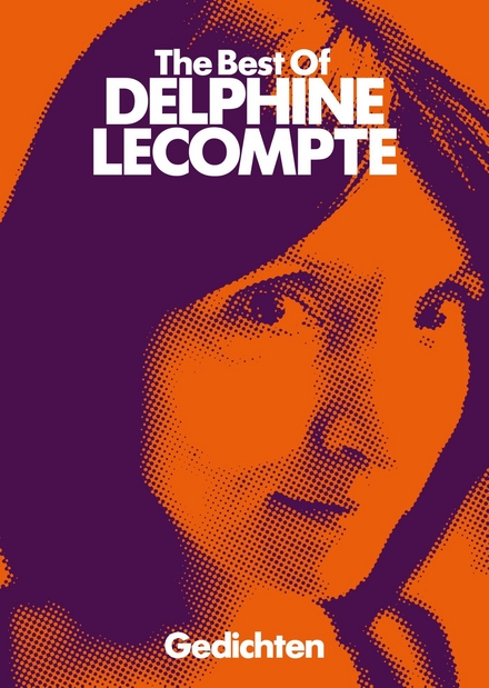 The best of Delphine Lecompte