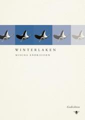 Winterlaken : gedichten