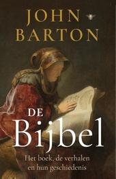 De Bijbel : het boek, de verhalen, de geschiedenis