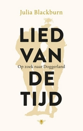 Lied van de tijd : op zoek naar Doggerland