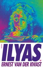 Ilyas : roman