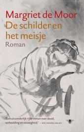 De schilder en het meisje : roman