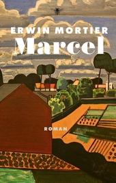 Marcel : roman