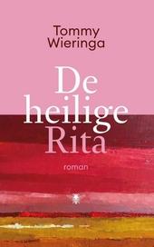 De heilige Rita : roman