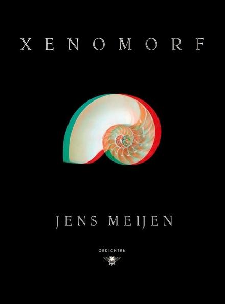 Xenomorf