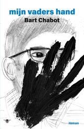 Mijn vaders hand : roman