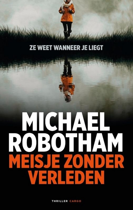 https://webservices.bibliotheek.be/index.php?func=cover&ISBN=9789403177304&VLACCnr=10226761&CDR=&EAN=&ISMN=&coversize=small&coversize=large