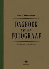 Dagboek van een fotograaf : coronawandelingen