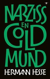 Narziss en Goldmund : een vertelling