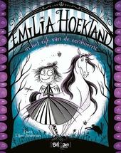 Emilia Hoektand in het rijk van de eenhoorns
