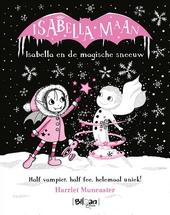 Isabella en de magische sneeuw