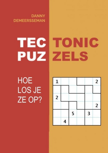 Tectonic puzzels : hoe los je ze op?
