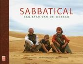 Sabbatical : een jaar van de wereld