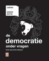 Democratie onder vragen : de Club van Brussel