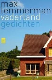 Vaderland : gedichten