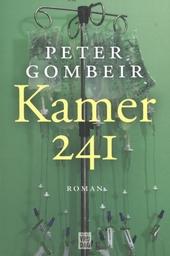 Kamer 241 : roman