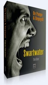 Swartwater : thriller