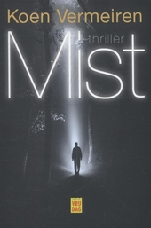 Mist : thriller