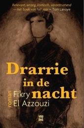 Drarrie in de nacht : roman