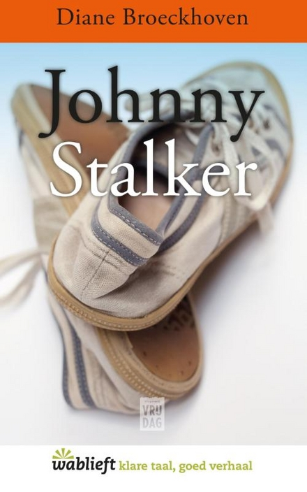 Johnny stalker