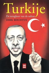 Turkije : de terugkeer van de sultan
