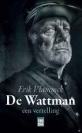 De Wattman : een vertelling