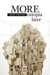 More : Eutopia later