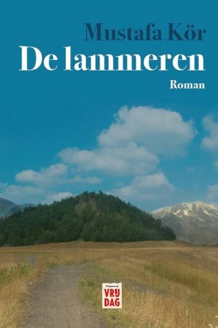 De lammeren : roman