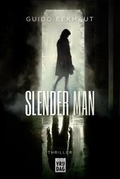 Slender man : thriller